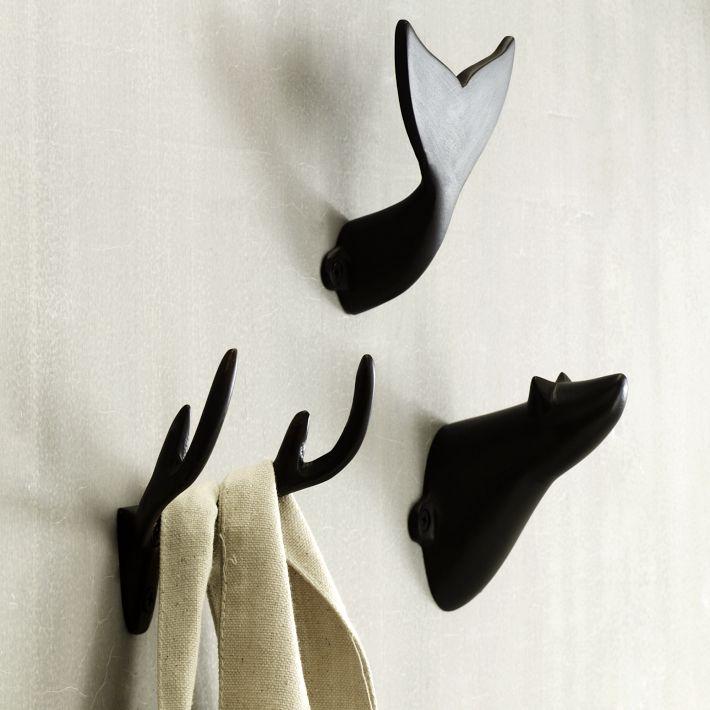 Modern Cast Hooks