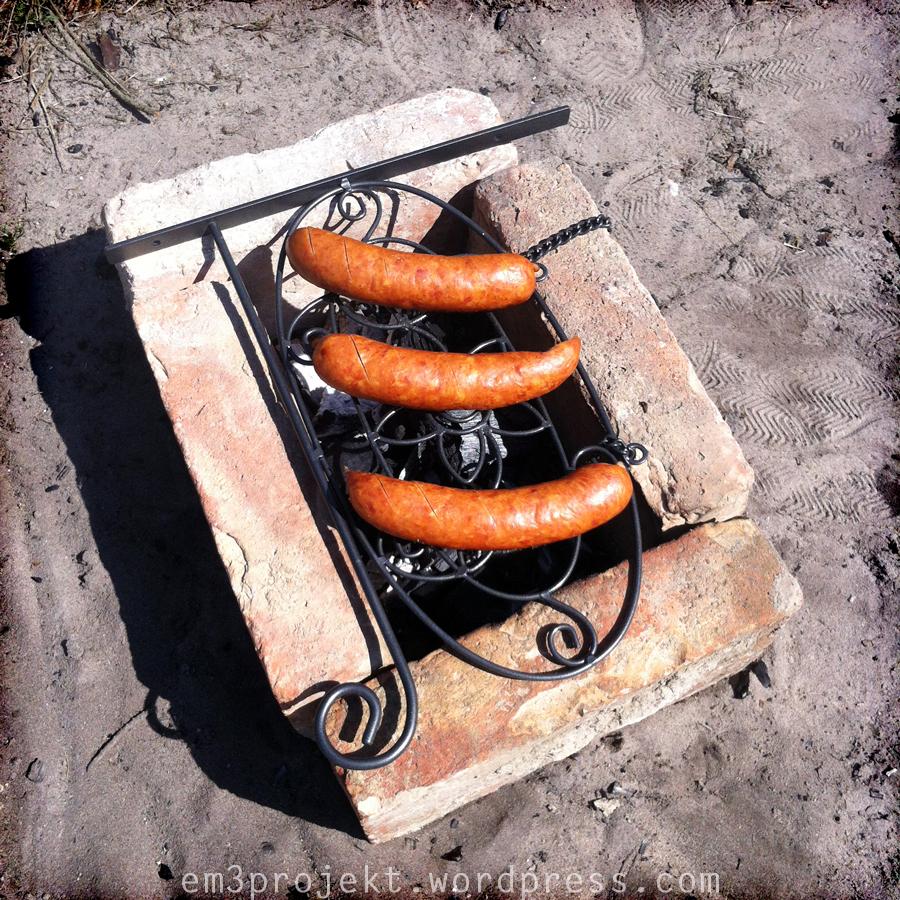 grill zrób to sam / em3projekt.wordpress.com