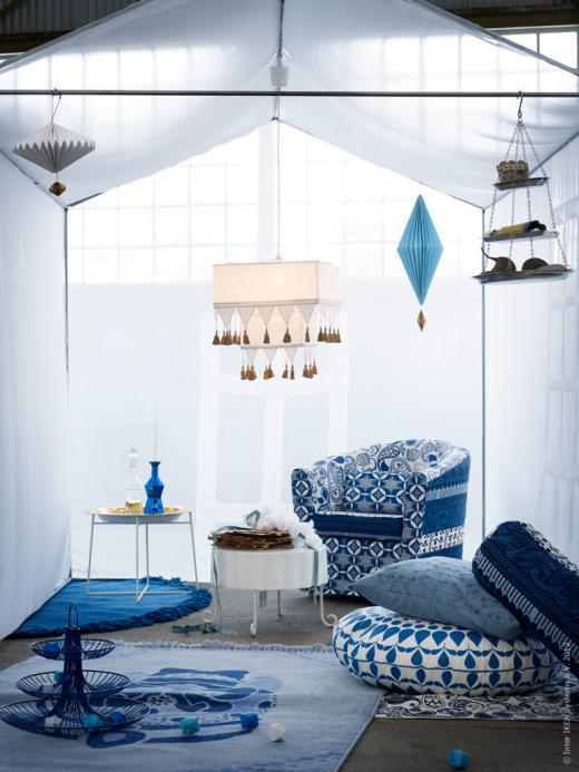IKEA BLUE em3projekt.wordpress.pl