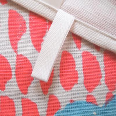 ręcznik Jonna Saarinen